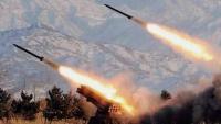 الاحتلال قلق من تعرض كيانه لهجمات صاروخية حادة