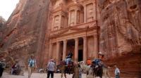 """""""السياحة"""" تقيم فعاليات بمناسبة يوم التراث العالمي"""
