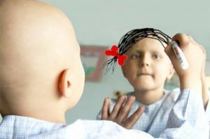 أمل جديد لمرضى السرطان