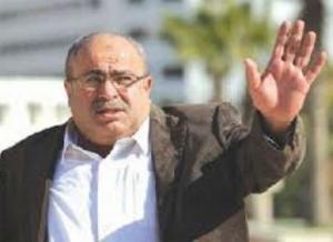 عطية: وزير المياه أثلج صدورنا