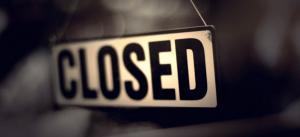 "عمان ..  اغلاق 80 مطعما و ""كوفي شوب"""