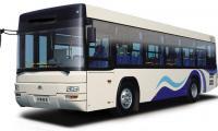 مطالب بتحديد عمر تشغيلي لحافلات النقل
