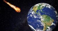 المذنب الألمع يقترب من الأرض منتصف الشهر