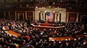 الكونغرس الأمريكي يحتفل باحتلال القدس