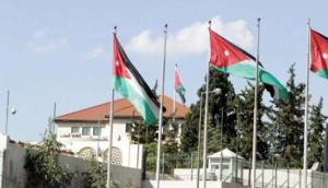 مجلس الوزراء يدين جريمة اغتيال الكاتب الصحفي ناهض حتر