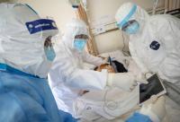 32 إصابة جديدة بالكورونا في تونس