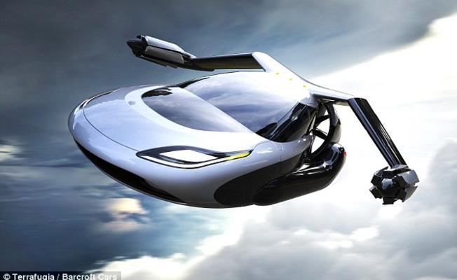 السيارات الطائرة ستصبح حقيقة بحلول image.php?token=ed88cced3a18099807ba795533fae1c4&size=large
