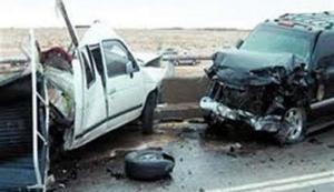 كشف ملابسات وفاة سعودي في الاردن