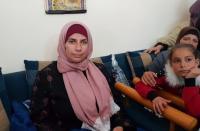 العليا الصهيونية تصادق على هدم منزل عائلة الشهيد أبو ليلى