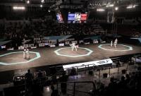 الأردن يستضيف التصفيات الأولمبية للتايكواندو