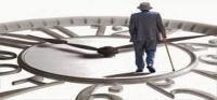 الدغمي يحتج ..  والعودات يعتذر حول الشيخوخة