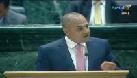 أبو صعيليك: حجم الإعفاءات سيبقى بحدود الـ 23 ألف دينار
