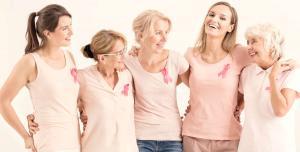 ما علاقة أمراض اللثة بسرطان الثدي ؟