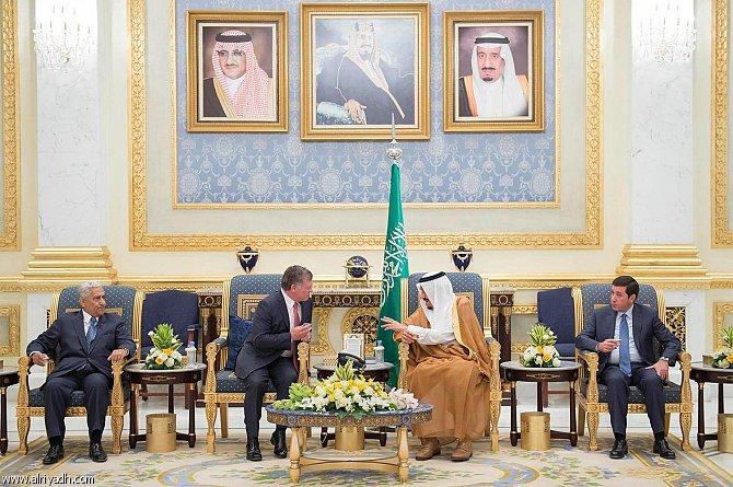 الله: اتفاقيات أردنية سعودية بمليارات image.php?token=f3128e4c80ce8b0af304577a3b644f9e&size=large