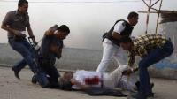 مصر: الحكم بالإعدام بحق 3 مدانين بقتل اللواء نبيل فراج