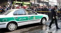 إيران: إنتحار رجل وابنه بعد وفاة زوجته بكورونا