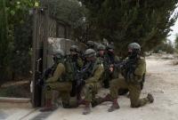 """الاحتلال يفشل مجددًا في اعتقال المطارد """"نعالوة"""""""