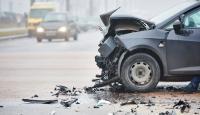 78 ألف حادث سير تخطف 288 روحا في 6 أشهر