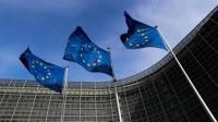 الإتحاد الأوروبي : سندرس صفقة القرن المعلنة
