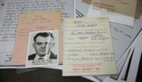 """وثائق تكشف """" جيمس بوند """" الحقيقي"""