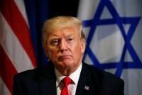 """تحذيرات من قرارات """"ترامبية"""" جديدة  ..  الأردن قد يكون اول الضحايا  ..  انتبهوا!"""