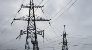 خطة طوارئ من شركة الكهرباء لفصل الشتاء