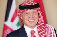 الملك: أولوية عام 2021 هي حماية دول الإقليم لبعضها