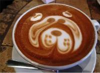 كم كوب قهوة يستهلكه العالم يوميا؟