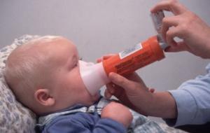 اختناق 3 اطفال اثر تسرب غاز في الزرقاء