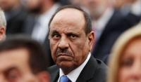 حماد : تعيين 100 شخص بالحكومة عار عن الصحة
