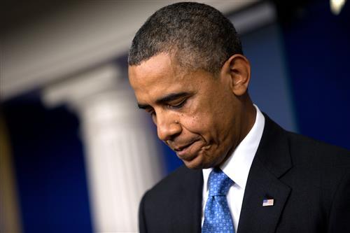 "أخطأ أوباما ""نحن ندرب داعش"" image.php?token=f97442fbd59f998fff1868ee939c8e54&size=large"