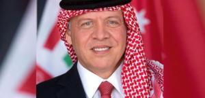 الملك: علينا التكاتف في تحالف دولي لمواجهة كورونا