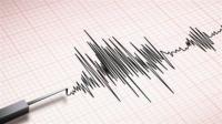 زلزال بقوة 6.6 درجات في تركيا