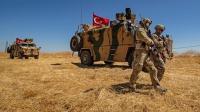 دعوات أممية لوقف إطلاق النار في إدلب