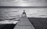 الشعور بالوحدة ينهي الحياة باكرا