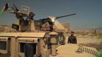 """""""أفغانستان ..  عودة طالبان إلى المشهد"""""""