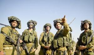 """دعوات إسرائيلية لعدم تكرار """"خطأ الانسحاب"""" من غزة"""