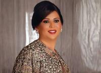 هل تدعم نوال الكويتية ابنتها في عالم الفن؟ (فيديو)