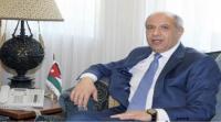 تعيينات في الخارجية ..  واللوزي سفيرا لدى قطر
