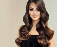 5 معتقدات حول نمو الشعر ..  ما مدى صحّتها؟