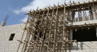 الاتفاق على رزمة حلول بشأن نظام الأبنية والتنظيم