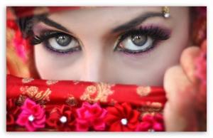 افكر بالزواج من تركية