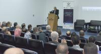 المؤتمر العربي الدولي لتكنولوجيا المعلومات يعقد دورته العشرين