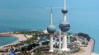 الكويت تنفي اعلان وزارة العمل حول فرص عمل لأردنيين