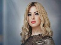 """ريم مصطفى وشقيقاتها يشعلن """"أنستجرام"""" (شاهد)"""