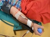 التبرع بالدم ممنوع على هؤلاء