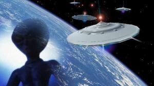 رصد رسائل من الفضاء