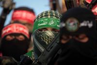 تثبيت وقف اطلاق النار في غزة