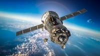 """""""إنديفور"""" تنفصل عن محطة الفضاء الدولية"""