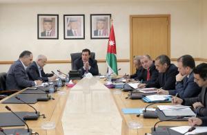اتفاق نيابي حكومي حول الغارمات وقروض الطلبة والمزارعين